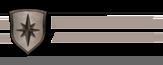 Ministry Advantage Logo